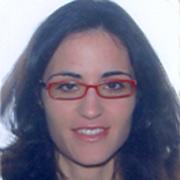 Odriozola González, Paula