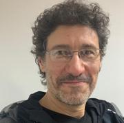 Gasaneo, Gustavo