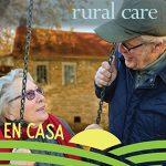 Rural Care