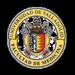 Facultad de Medicina UVa
