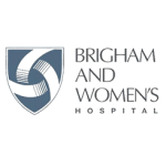 Brigham and Women`s Hospital
