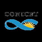 Consejo Nacional de Investigaciones Científicas y Técnicas